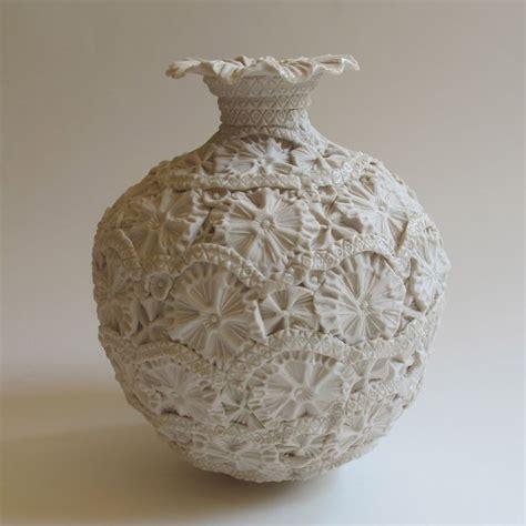 Coil Vases Ceramics by 1000 Ideas About Coil Pots On Ceramics Ideas