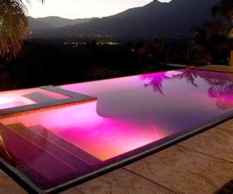 pool led lights led pool light