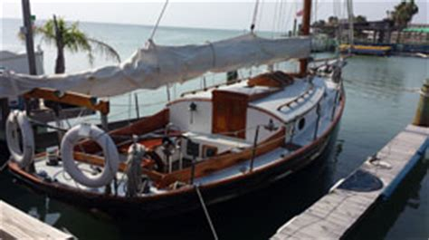 south padre island catamaran dinner cruise south padre island private sailing charters dinner