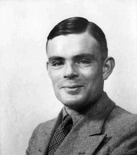 alan turing analyzing quot the imitation quot why you still
