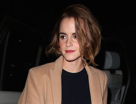 emma watson eating emma watson s rules for eating well include pizza and we