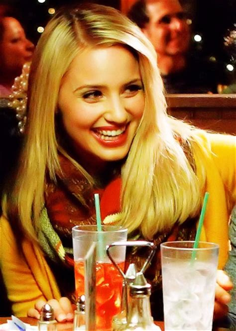 actress last name quinn quinn fabray miss her on glee so very much glee