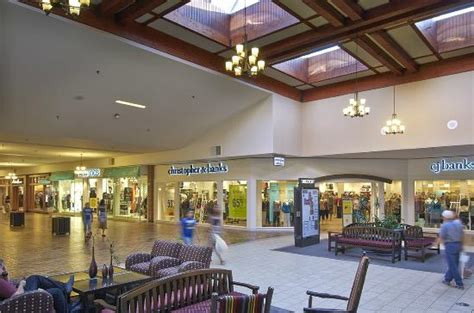 shopping mall in billings mt picture of rimrock mall