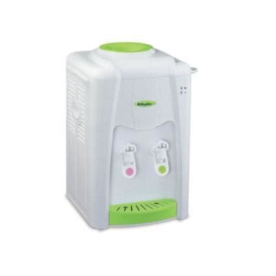 Dispenser Air Miyako harga dispenser panas dingin miyako wd 290 hc pricenia