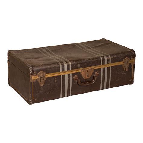 Bakersfield Search Bakersfield Suitcase Found Vintage Rentals