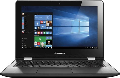 Laptop Lenovo Touchscreen best buy computer deal lenovo touch screen laptop only