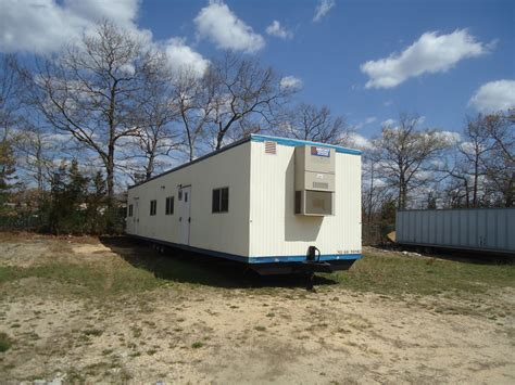 In House Financing Rv Dealers by Office Trailers Trailers Storage Containers Trailer