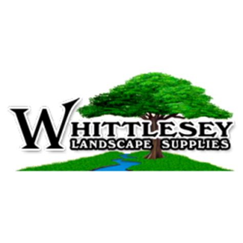 Landscape Supply Usa Whittlesey Landscape Supplies Recycling Landscaping