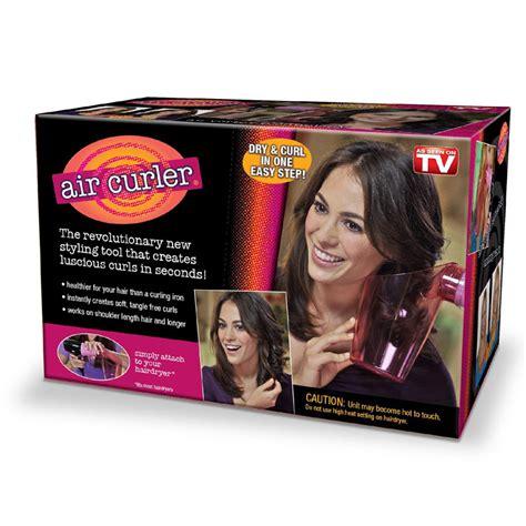 Air Curler Hair Dryer Attachment Review air curler hair dryer attachment curling styling