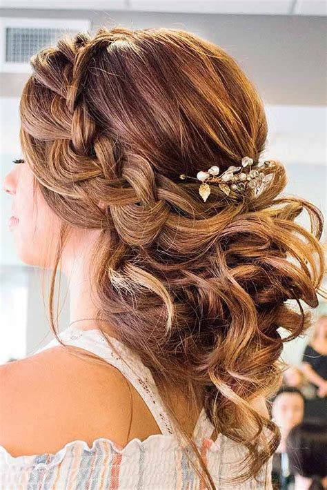 best 25 prom hair updo ideas on wedding hair updo wedding updo and prom updo
