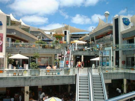 best hotel in puerto del carmen lanzarote best 25 lanzarote puerto del carmen ideas on pinterest