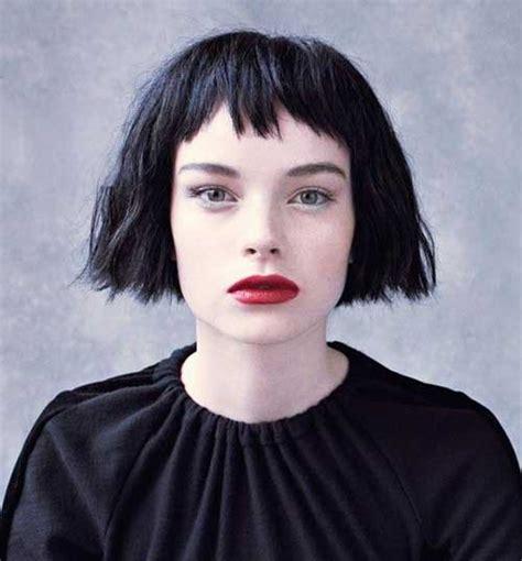 ladies razor cut bobs 15 razor cut bob hairstyles bob hairstyles 2017 short