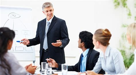 Finance Tutorials For Mba by Executive Development A World Leader In Executive