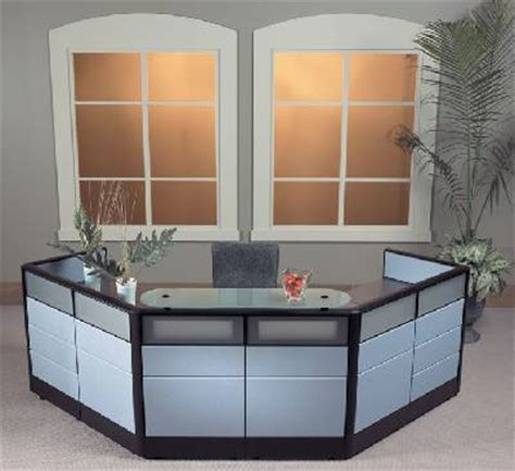 magnussen furniture modern contemporary office