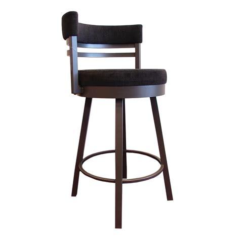 most popular bar stools ronny bar stool