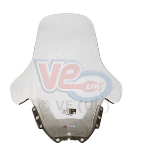 piaggio mp3 400 auto scooter parts and accessories screens