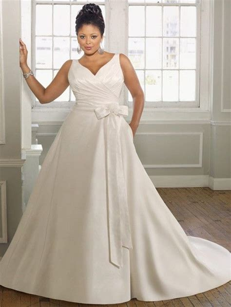 cheap wedding dresses atlanta ga plus size wedding dresses cheap page 2 of 5 plussize