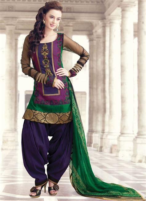 punjabi suits latest indian patiala shalwar kameez collection 2015 new punjabi patiala salwar kameez designs 2015 2016