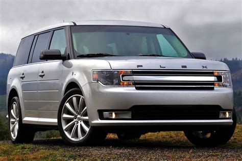jeep wagon 2016 comparison ford flex wagon 2016 vs jeep wrangler