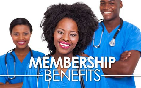 Member Costs To Join Black Mba by Membership Bnr 2016