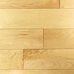 125mm lacquered prime solid maple wood flooring 1 86m 178 20m