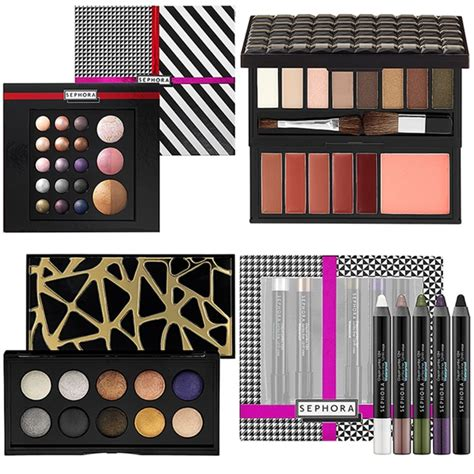 Sephora Gift Card Cvs - win a 1000 gift card to sephora savior cents