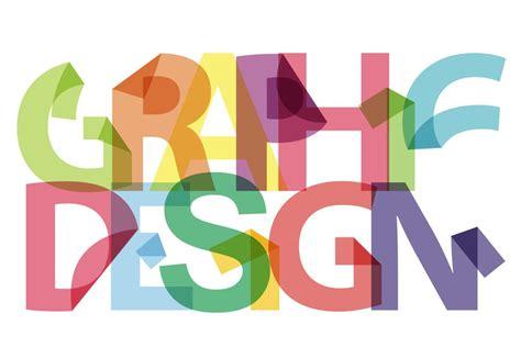 graphic pattern motif ciri ciri desainer grafis yang berkualitas jasa desain
