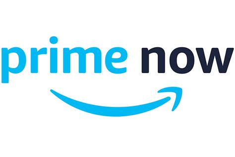 amazon now amazon prime free delivery expands to 8000 usa locations