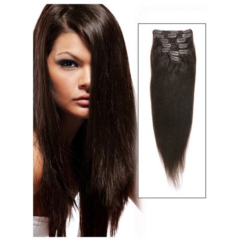 discount hair extensions human hair extensions cheap weft hair extensions