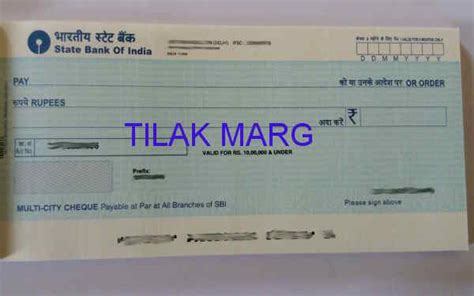 section 138 cheque bounce cheque dishonour jurisdiction bank account in delhi