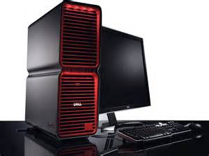 dell xps 710 on pc district a community for