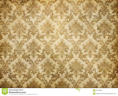 pattern background fabric yellow vintage fabric texture hd paper s beautiful