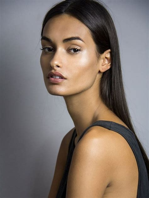 giselle itie my models90 pinterest 17 best images about model gizele oliveira on pinterest