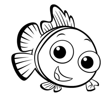kidscolouringpages orgprint amp download fish color kidscolouringpages org