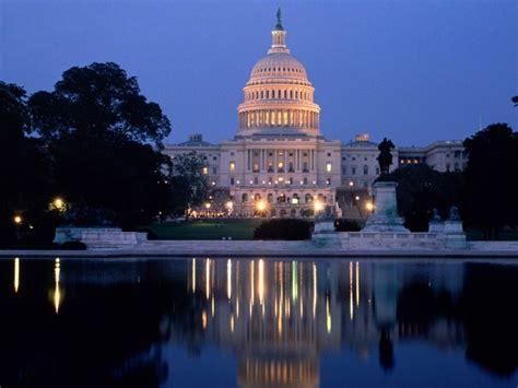 washington d c washington d c amazing city of united states world