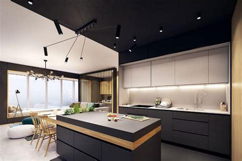 騅acuation 騅ier cuisine idealna kuchnia 3 inspiracje