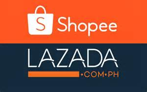 shops  cheap gadgets   philippines