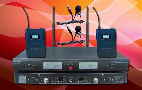 Toak Pengeras Suara Dengan Fungsi Rekaman Toa ap 929wm ll clip on jepit meeting seminar platinum audio sound system jual sound system