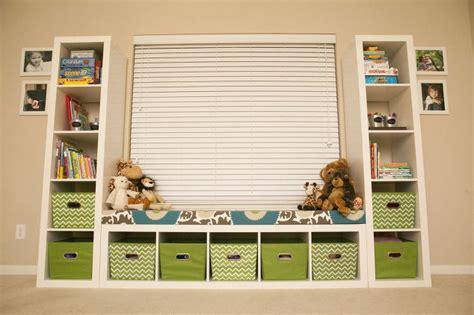 ikea toy storage hacks 8 cool diy ikea hacks for kids toy storage shelterness