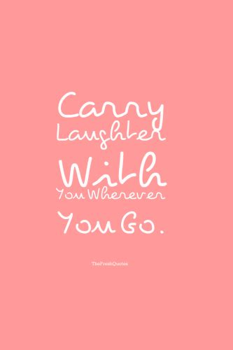 laugh quotes 60 amazing quotes about laughing the fresh quotes