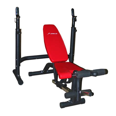 inverted bench press bench press in pakistan at best price zeesol store