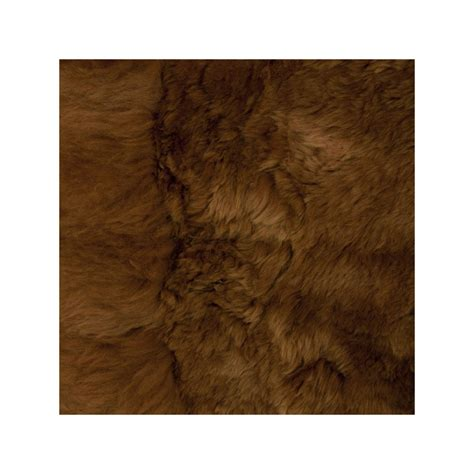 large fur rug big baby alpaca fur rug