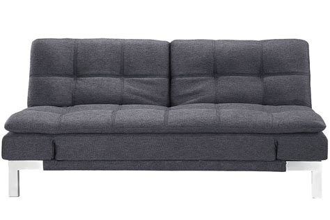 the best sleeper sofa best rated futon sofa bed infosofa co