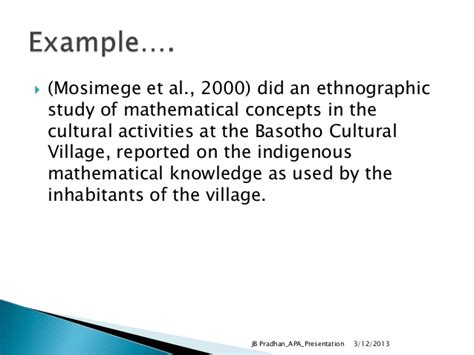 ethnographic dissertation ethnography thesis statement lawwustl web fc2