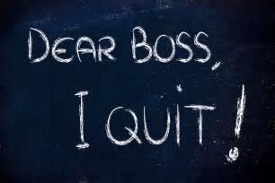 Surprising reasons you should wait to quit your job heather huhman
