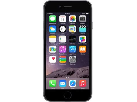 can you make an emergency call without a sim card now iphone users can secretly make emergency call using