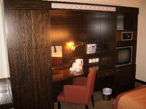 bedroom expressions locations bedroom photo de holiday inn express dubai safa park