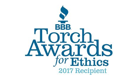 In Ethical Business Awards 2007 by Basement Finishing Experts Newark Marshall Exteriors Of