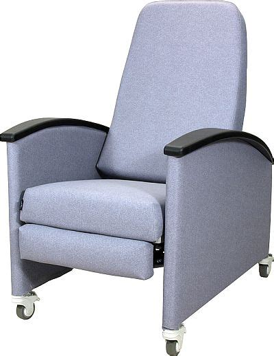 recliner phlebotomy chairs pulmolab
