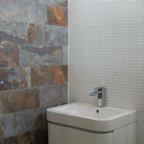 glazed ceramic bathroom tile 16 best images about glazed tiles that look just like
